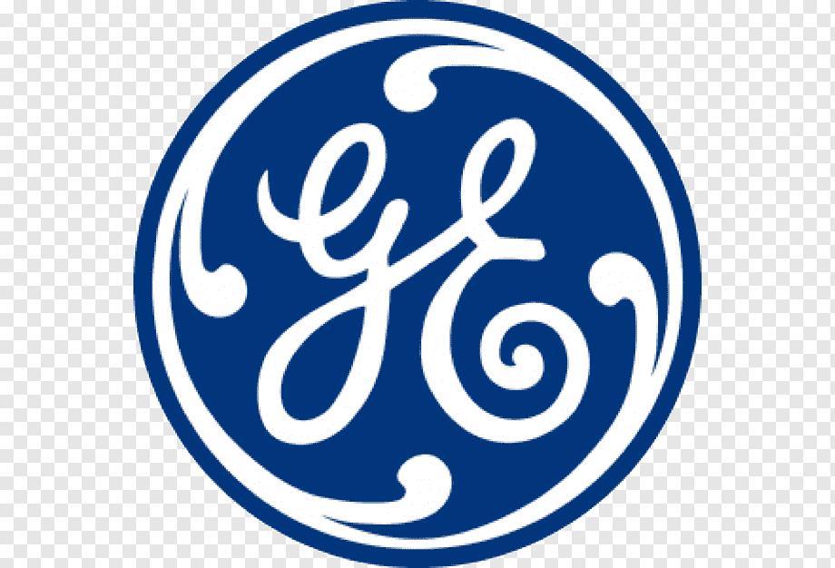 बांग्लादेश के पावर प्लान्ट के लिए रखरखाव सेवाएं एवं डिजिटल समाधान उपलब्ध कराएगी GE