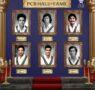 पीसीबी ने अपना 'हॉल ऑफ फेम' किया लॉन्च
