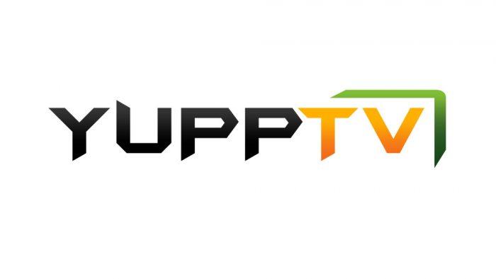 YuppTV ने वीवो आईपीएल 2021 के लिए ब्रॉडकास्टिंग अधिकार हासिल किए