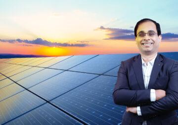 इंडियन पॉवर बैक-अप मार्केट का भविष्य और विकास