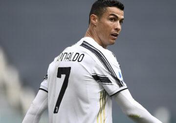 यूरोपियन फुटबॉल चैंपियनशिप में पुर्तगाल की अगुवाई करेंगे क्रिस्टियानो रोनाल्डो