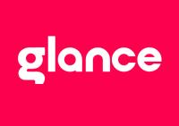 ग्लांस ने मोबाइल लॉक स्क्रीन के लिए SHOP101 का अधिग्रहण किया