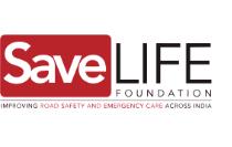 सेवलाइफ फाउंडेशन ने COVID प्रभावित राज्यों को महत्वपूर्ण जीवन रक्षक सहायता प्रदान की