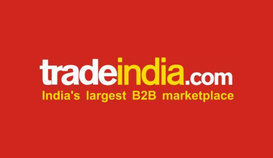 ट्रेडइंडिया 8 महीनों में 8 वर्चुअल ट्रेड फेयर आयोजित करने वाला पहला बी2बी प्लेटफॉर्म बना